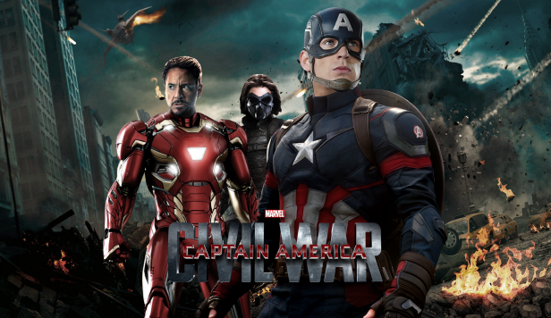 captain_america__civil_war_teaser_wallpaper_by_lmb10-d8uc4q0